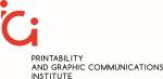 Printability and Graphic Communication Institute
